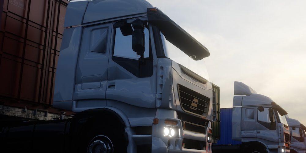 cargo insurance in Spokane STATE | Valley Trucking Insurance