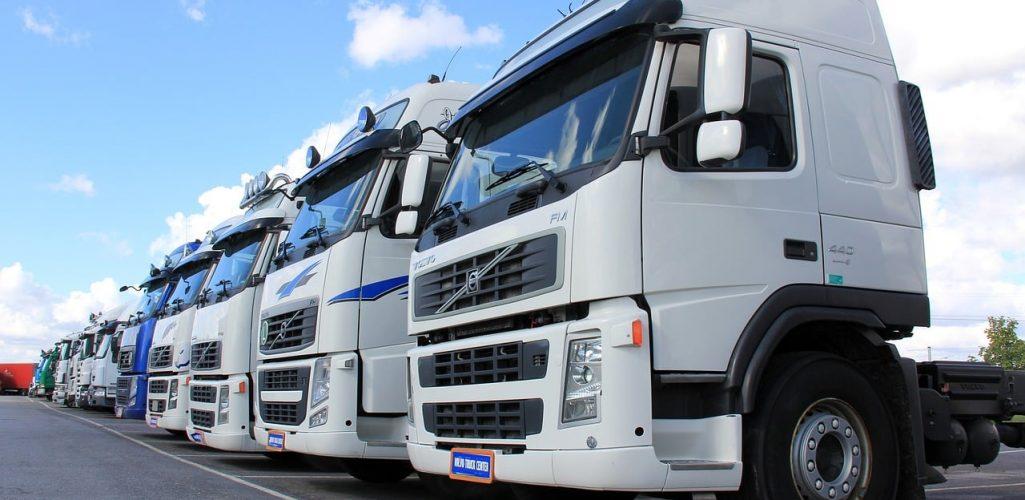 commercial trucking insurance in Spokane STATE | Valley Trucking Insurance