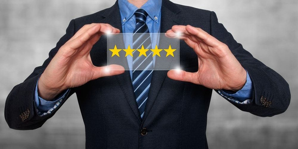 insurance reviews in Spokane STATE   Valley Trucking Insurance