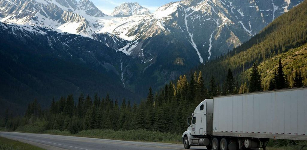 What's required to own and operate a Trucking Company