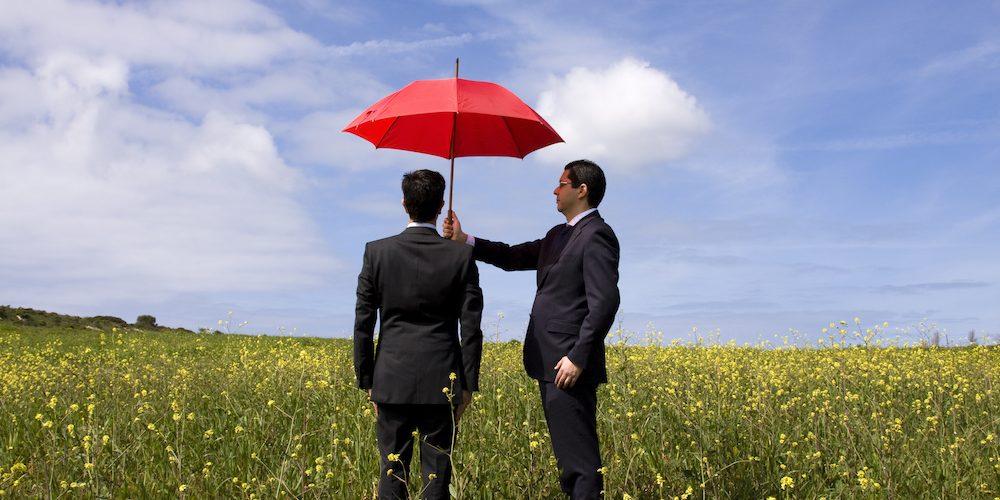commercial umbrella insurance in Spokane STATE | Valley Trucking Insurance