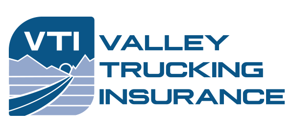 Valley Trucking Insurance